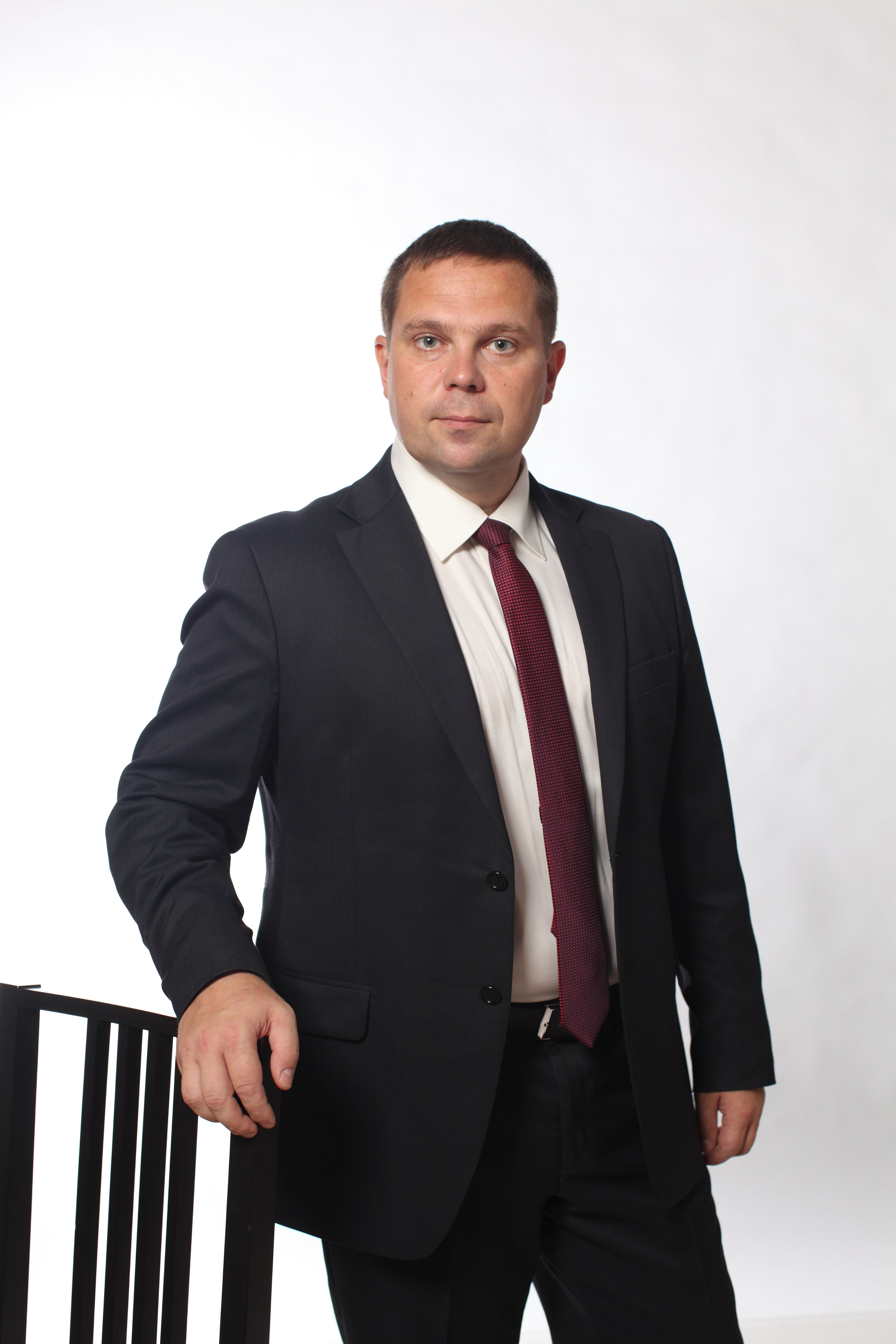 Биллинг адвоката Сергея Сороковнина