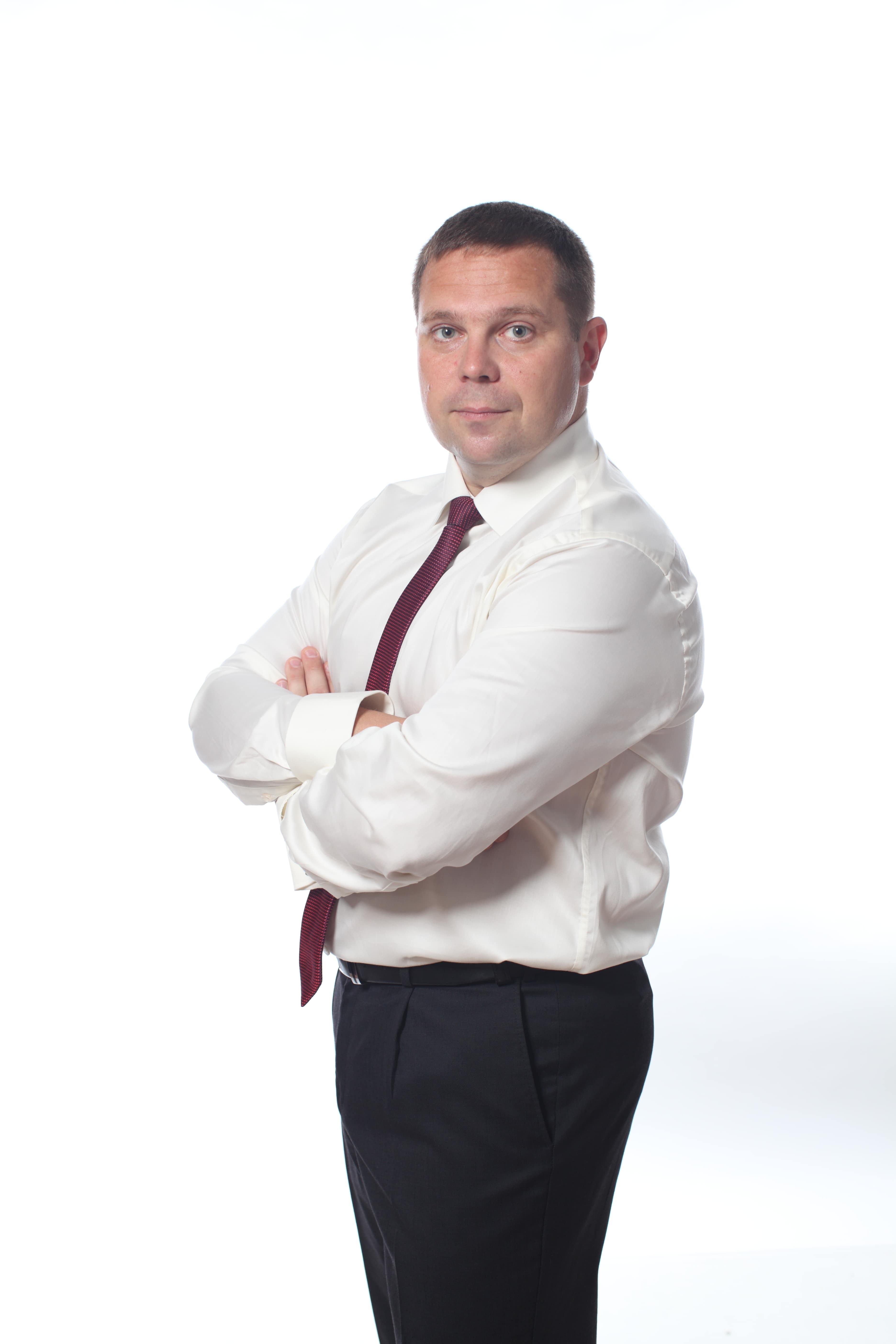 Адвокат Сергей Сороковнин при аресте человека